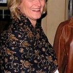 Monika Steimle