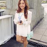 Tiffany  Khoo