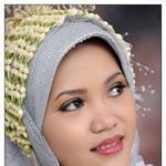 Siti Zumaratun Fatonah