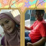 Fitri  Ratna Dewi