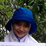 Hidayatul  Rohmah